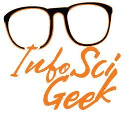 Info Sci Geek